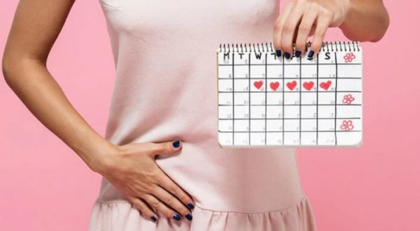 Irregular period: 7 causes of uneven mensuration every woman should know