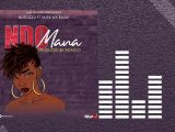 Nurdizzo Ft. Mzee wabwax - Ndomana | Mp3 Download