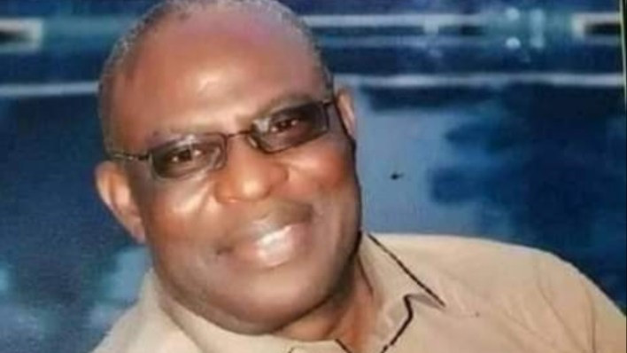 Police confirm abduction and murder of former NUPENG chairman in Rivers