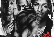 Rich The Kid & YoungBoy Never Broke Again - Automatic