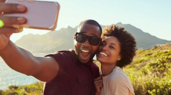 Why you shouldn't flaunt your relationship on social media