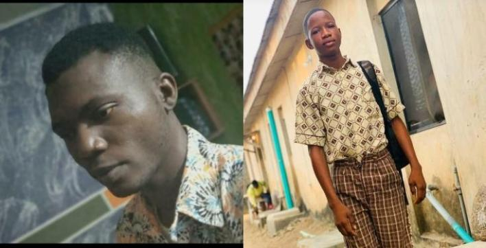 Teacher allegedly beats student to death for not answering a Math question in a school in Lagos