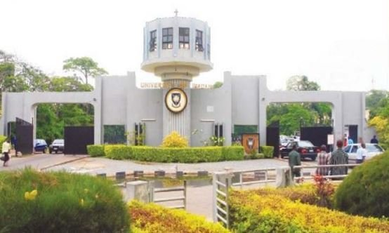 ASUU directs members to boycott UI convocation