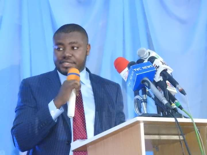 ASUU Strike: Human rights activist, Agbese writes PMB, volunteers to lead negotiation with union