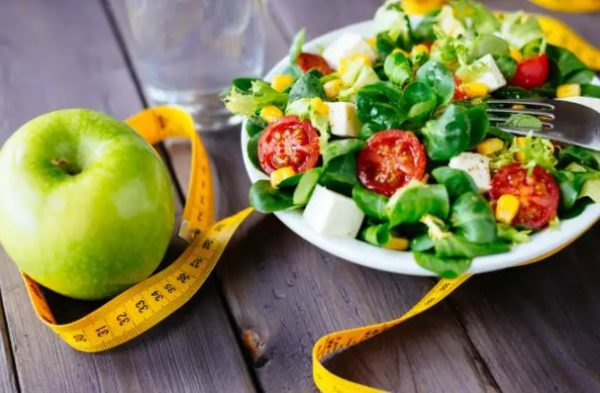 Weight loss: 5 things to do every afternoon to shed more kilos