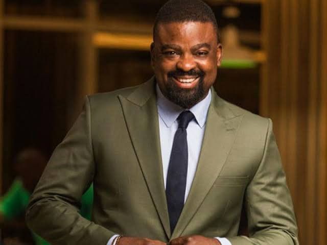 """You Are a Very Stupid Idiot"" Kunle Afolayan Fires Fan Who Asked Why Movie Citation 'Doesn't Have Subtitle'"