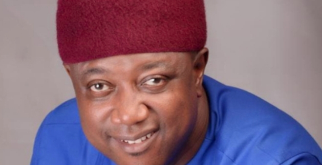 Imo bye-election: Court disqualifies APC candidate for using two different names