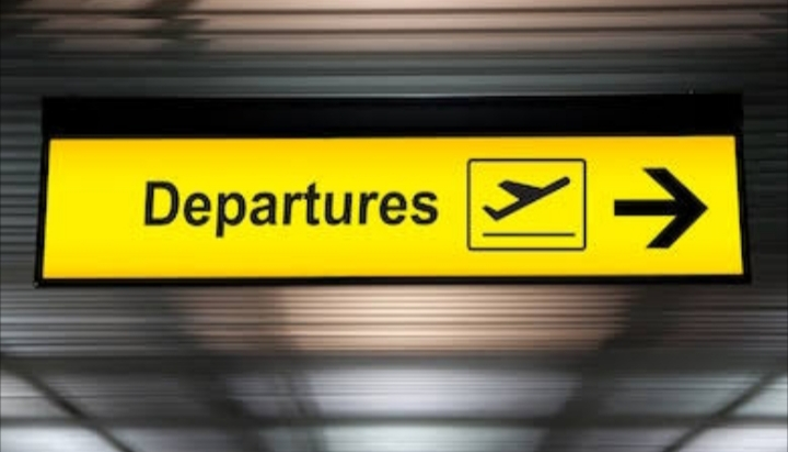 Countries ban UK flights in move to block new virus strain