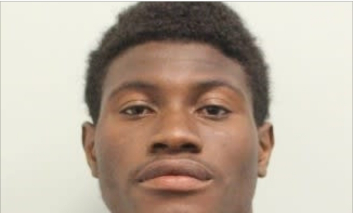Police declare Nigerian man 25, wanted in the UK over alleged serious assault