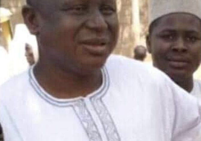 Abducted Kano Businessman Regains Freedom