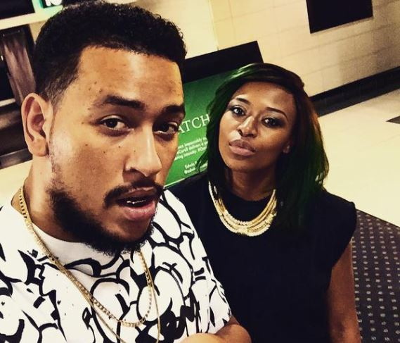 DJ Zinhle turns 37: 12 stunning achievements she's made in 2020