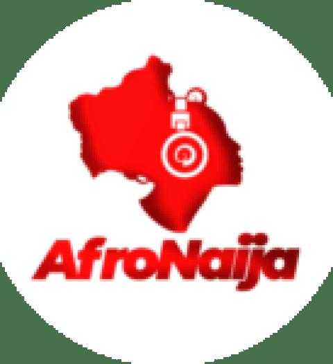 Top 5 Richest Business Men In Lagos & Net Worth