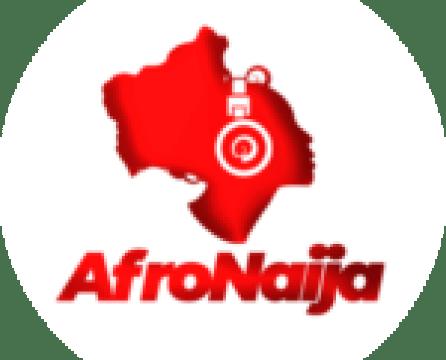 Basetsana and husband, Romeo Kumalo celebrate 20 years of marriage