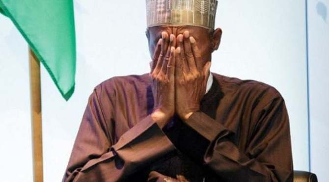 PDP reps demand Buhari's impeachment over insecurity