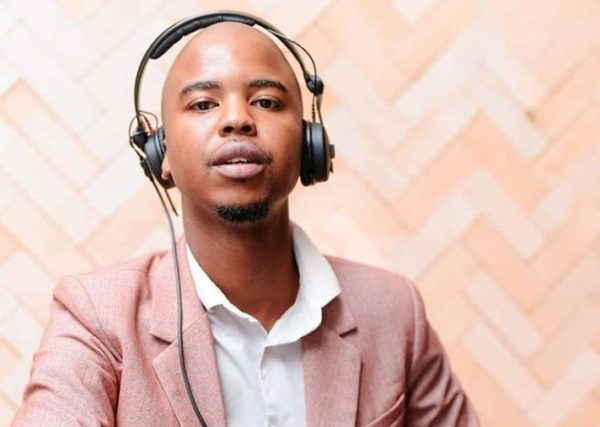Cubique DJ announces release date and title of EP