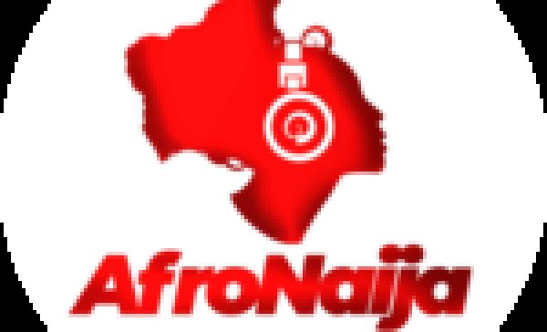"""""""Thank you Duduzane Zuma for saving hip hop,"""" says Flex Rabanyan"""