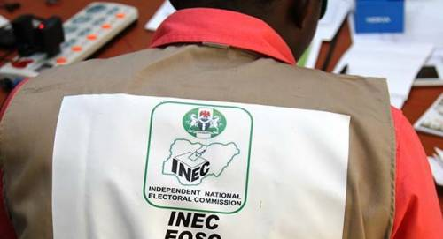 Zamfara bye-election: Missing INEC officials found