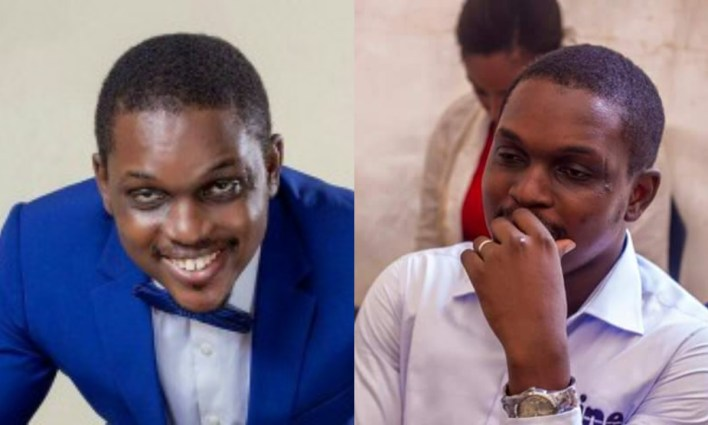 Mine Teen Ministry Questions Pastor Timi Adigun's Apology, Reveals How He Took Advantage Of Girls