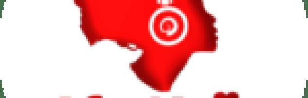 Best Advertising Agencies in Nigeria