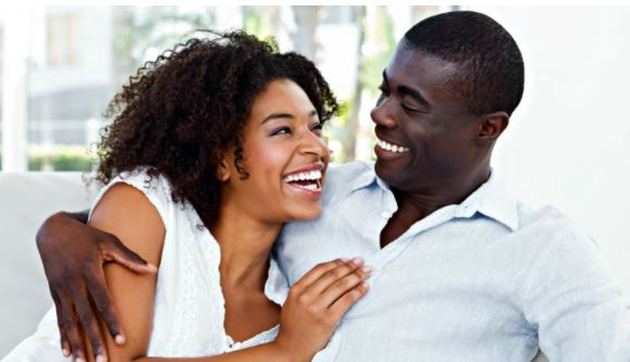 8 reasonable expectations you should have in relationships