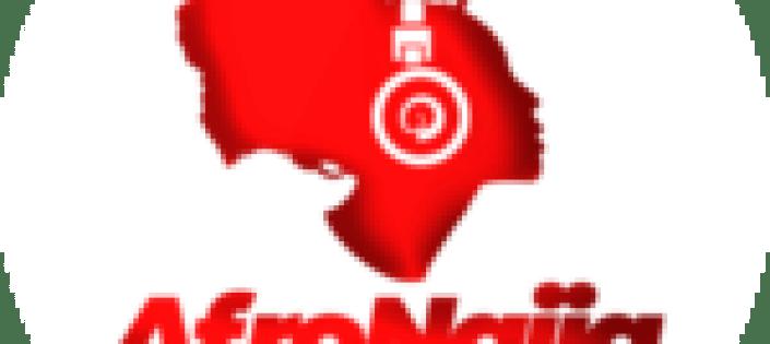 DJ Switch to testify before International Criminal Court today