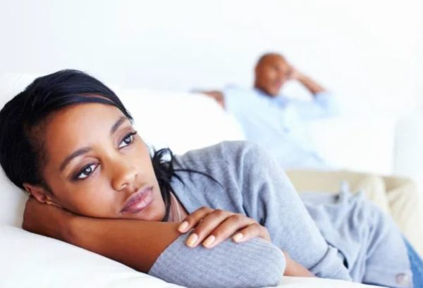 These 6 behaviors are the biggest predictors of breakups