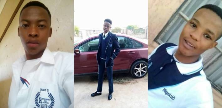 Three South African students killed in car crash after celebrating their graduation