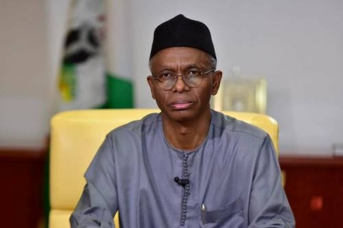Two Traders Collapse As Kaduna Government Gives Market Demolition Notice