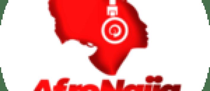 BREAKING: Chief Registrar of Oyo high court, Badrudeen, dies at 53