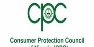 Agencies of Consumer Protection in Nigeria: Full List