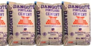 Dangote Cement Nigeria Contact Details: Address & Phone Number