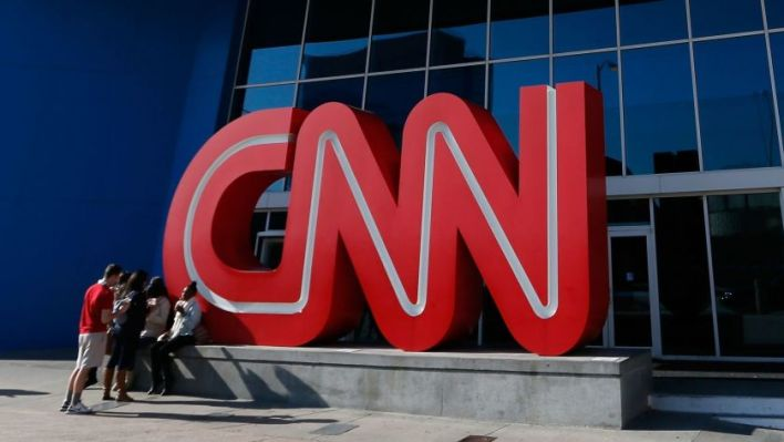 Lekki shootings: CNN objects to Lagos Panel's invitation