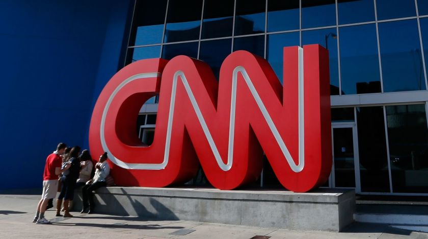 Lekki shootings: CNN objects to Lagos Panel's invitation