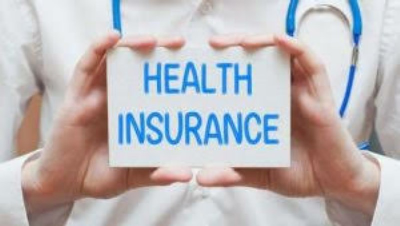 10 Best Private Health Insurance Companies in Nigeria