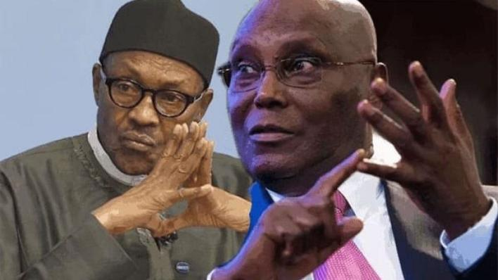 Prosecute bandits now before they take over our lives, Atiku tells FG