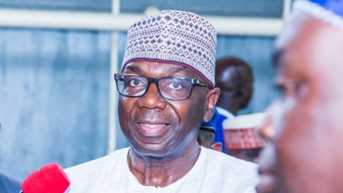 COVID-19: Kwara imposes partial lockdown, outlines new guidelines to curb virus