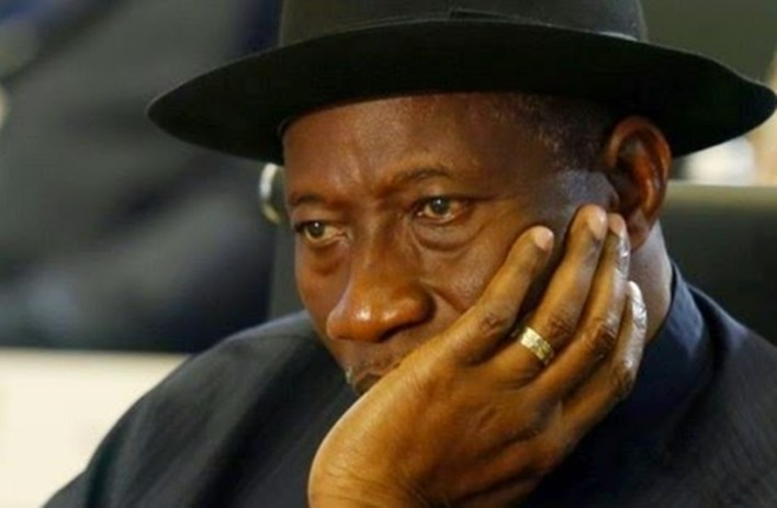 I have no accounts or property abroad, Jonathan reacts to plans by FG to subpoena him