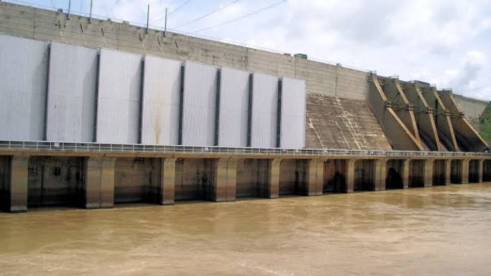 Nigerian govt built nine new dams in four years – Official