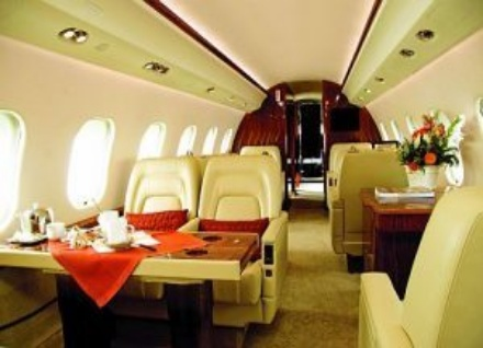 inner-view-of-dangote-private-jet