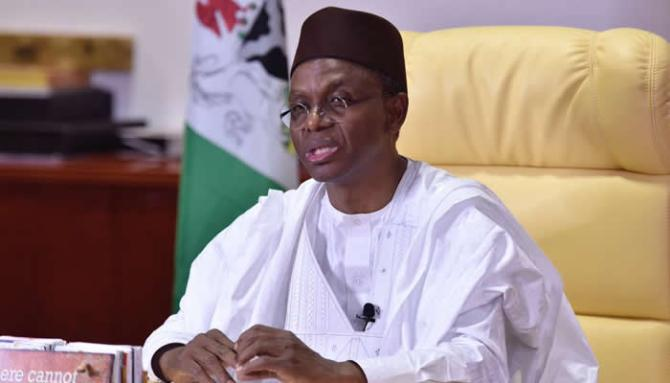 COVID-19: Kaduna Government Imposes New Restrictions On Worship Centers, Civil Servants