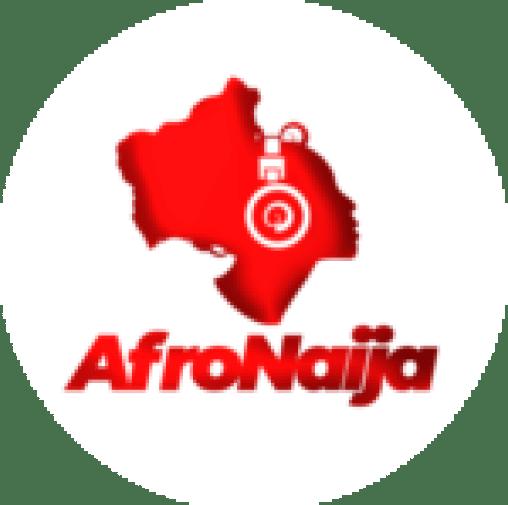 BBNaija winner, Laycon finally receives keys to house he won in reality show (Video)
