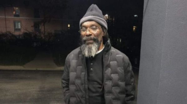 Man imprisoned for 40 years gains freedom after witness claims she lied
