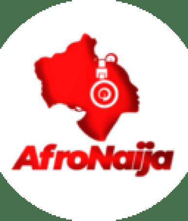 Hannes Van Der Walt wins Mr South Africa 2020