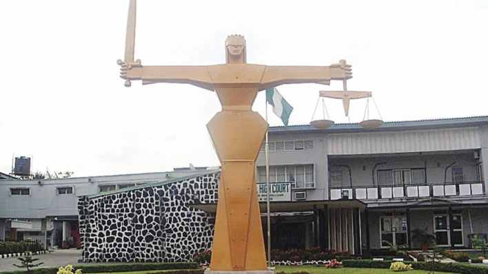 """My wife killed our two children""- Man begs court to dissolve 11-year-old marriage"