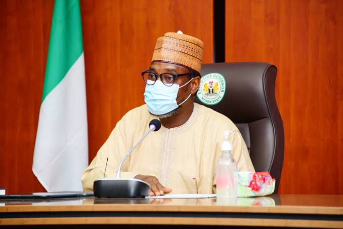 COVID-19: Niger govt orders all civil servants to stay at home from Monday till further notice