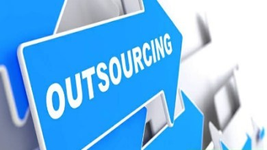 Top Outsourcing Companies in Abuja & Locations