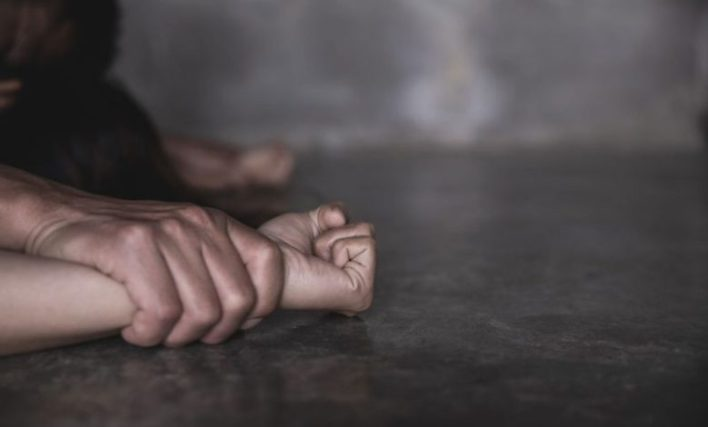 14-year-old boy allegedly rapes minor in Kwara