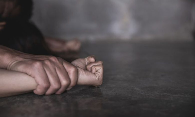 14-year-old boy allegedly rapes minor in Kwara