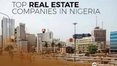 real-estate-companies-in-nigeria