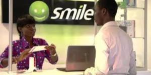 Smile Nigeria: Approved Offices To Buy Smile 4G Mifi Devices